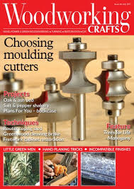woodworking crafts 28 july 2017