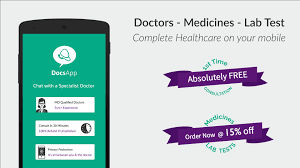 DocsApp Refer And Earn : Rs 50 Bonus + Rs 100 Per Referral ... Doctor On Demand Facebook Olc Accelerate Where Do I Find The Member Discount Code For What Science Says About Free Offers Conversio Ecommerce Wash Doctors Washdoctors Twitter Enjoyment Tasure Coast Coupon Book By Savearound Issuu Watch Out 10 Perils Of Summer A On Promotions And Codes In Advanced Pricing Smartdog Directv Now Deals The Best Discounts Premium Wordpress Themes 2019 Templamonster Docsapp Refer Earn Rs 50 Bonus 100 Per Referral Pathoma Promo 30 Off Coupons