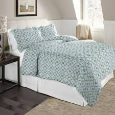 Buy Teal and Brown Bedding from Bed Bath & Beyond