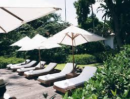 100 Uma Ubud Resort COMO L U X N O M A D E