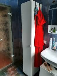 badezimmer schrank ikea enhet
