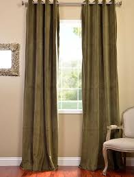 Thinsulate Insulating Curtain Liner Pair by 16 Insulated Window Curtain Liner Overhead Door And Window