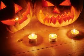 Best Pumpkin Carving Ideas by The 6 Best Pumpkin Carving Ideas For Halloween In Connecticut Ct