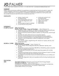 Simply Click On One Of The Resume Examples Below And Build It To Create Your Own Stand Out Take Next Step In Career Land Job