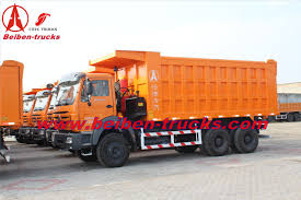 Buy Best 4x6 10 Tires Mining Tipper China Beiben Dump Truck For ... Filelectra Haul Giant Ming Truckasbestos Quebecjpg Wikimedia Large Yellow Trucks Used Modern Mine Stock Photo Royalty Free Robofuel Robotic Refuelling Of Ming Dump Trucks Scott Truck Jumps Windrow Norwich Park Mine Mayhem Ms1500 Service Australia Shermac 795f Ac Page Cavpower Caterpillar 785c Ming Truck For Heavy Cargo Pack Dlc 130x Ats Scales In The Industry Quality Unlimited This Shows Off Its Unique Steering System 785d Altorfer The Largest Chinese Youtube