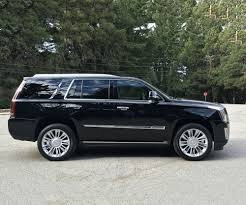 Cadillac : 2018 Cadillac Escalade Design 2018 Cadillac Truck Colors ... 2014cilcescalade007medium Caddyinfo Cadillac 1g6ah5sx7e0173965 2014 Gold Cadillac Ats Luxury On Sale In Ia Marlinton Used Vehicles For Escalade Truck Best Image Gallery 814 Share And Cadillac Escalade Youtube Cts Parts Accsories Automotive 7628636 Sewell Houston New Cts V Your Car Reviews Rating Blog Update Specs 2015 2016 2017 2018 Aoevolution Vehicle Review Chevrolet Tahoe Richmond