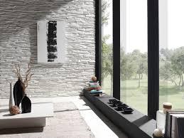 steinoptik onlineshop steinpaneele einsatzbereiche