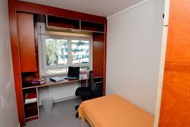 chambre crous alliance française de lyon hébergement à lyon logements en