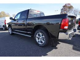 Best Used Trucks To Buy Under 5000 | All About New Car 2019 2020 Used Trucks For Sale Near Me By Owner Vast Cars Nissan Pickup Under 5000 Fresh Carfax Luxury Beautiful Light Weight Rover Chevy Best Brief For With Photos Auto Electrical 11 Awesome Adventure Vehicles 100 Gearjunkie The Images Collection Of More Eventxchange Used Food Trucks Sale Cars Under Beaverton Or Dixie Car Sales Dealer In Louisville Ky Toyota Minivans Spokane Valley Wa