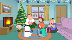Halloween On Spooner Street Quotes by Family Guy Reviews Page 8 Tv Fanatic