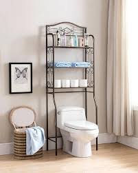 Bathroom Storage Ideas For Small Bathroom Amazon Bathroom Cabinet ... 51 Best Small Bathroom Storage Designs Ideas For 2019 Units Cool Wall Decor Sink Counter Sizes Vanity Diy Cabinet Organizer And Vessel 78 Brilliant Organization Design Listicle 17 Over The Toilet Decorating Unique Spaces Very 27 Ikea Youtube Couches And Cupcakes Inspiration Cabinets Mirrors Appealing With 31 Magnificent Solutions That Everyone Should