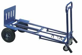 KAMASA SACK TRUCK | Tools In Stock, UK, Selling Draper Tools, Sealey ...