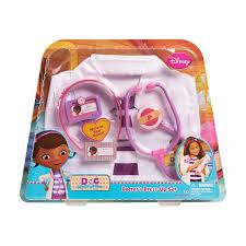 Dora The Explorer Kitchen Set India by Kids Costumes Buy Costumes Online Or Instore Target Australia