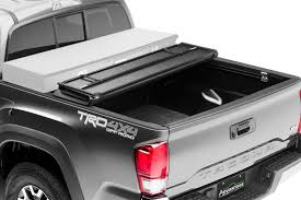Covers : Truck Bed Cover With Tool Box 59 Truck Bed Cover With Tool ... Extang Tonneau Cover F150 Truck Vinyl Trifecta Toolbox 47480 Ebay Truxedo Tonneau Mate Bed Storage Classic Tool Box Tonno Daves Covers 42018 Chevy Silverado Solid Fold 20 84410 Fits 0914 With Truckdowin Access Rolled Up To Tool Box Truck Bed Covers Cover Reviews Near Me Diy Fiberglass For 75 Bucks Youtube 34 Hard