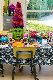 Mcdonalds Halloween Pails Ebay by 465 Best Halloween Images On Pinterest Happy Halloween Holidays