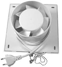 Exhaust Fans For Bathroom Windows by Exhaust Fans Bathroom Exhaust Fans Window Exhaust Fans Kitchen