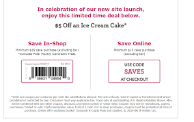 The Best The Limited Printable Coupon | Suzanne's Blog Receive A 95 Discount By Using Your Bfs Id Promotion Imuponcode Shares Toonly Coupon Code 49 Off New Limited Use Coupons And Price Display Cluding Taxes Singlesswag Save 30 First Box Savvy Birchbox Free Limited Edition A Toast To The Host With Annual Subscription Calamo 10 Off Aristocrat Homewares Over The Door Emotion Evoke 20 Promo Deal Coupon Code Papa John Fabfitfun Fall 2016 Junky Codes For Store Online Ultimate Crossfit Black Friday Cyber Monday Shopping