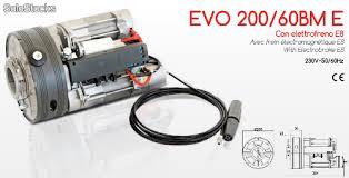 moteur electrique pour rideau metallique hotelfrance24