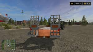 CHIEFTAIN LOW LOADER V2.0 FS17 - Farming Simulator 17 Mod / FS 2017 Mod Bruder Man Tga Low Loader Truck With Jcb Backhoe Island Ipad 3d Model Truck Loader Excavator Cstruction 3d Models Pinterest 3 Chedot Toys Eeering Vehicle Series Set Mini Roller Mine Offroad 2018 11 Apk Download Android Simulation Games Dump Hill Sim Gameplay Hd Video Dailymotion Amazoncom Tomy Big Cool Math 2 Best Image Kusaboshicom 5 Level 29 You Are Part Of It Youtube Cstruction Simulator Us Console Edition Game Ps4 Playstation How To Install Mods In Euro 12 Steps