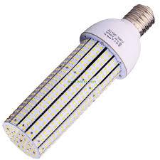 60w led corn light bulb replaces 180w cfl e39 60w led corn cob