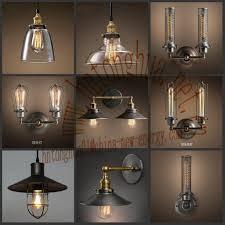 vintage decorative antique filament light bulb squirrel cage