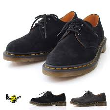 raiders rakuten global market doctor martin dr martens boots 3 hall
