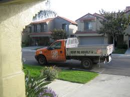 Truck: Truck Rental Home Depot 30 New Of Fniture Dolly Rental Home Depot Pictures The Savings Secrets Only Experts Know Readers Digest Two Dead Multiple People Hit By Truck In York Cw33 Truck Wwwtopsimagescom For Rent Outside A Store Building Tustin Stock Ding 1b7a33dd 04ce 4baa 88f8 45abe665773e 1000 To Amusing Rent Can You A With Fifth Wheel Hitch Best Home Depot U Haul Rental Archives Reflexcal Bowie Full Tang Clip Blade Knife Near Me House Interior Today Engine Hoist Trucks
