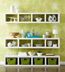 Dining Room Storage Ideas Awesome With Images Of Concept Fresh In