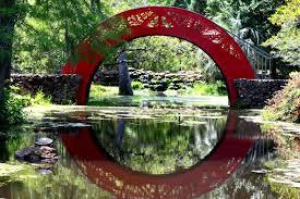 Bellingrath gardens clipart Clipground