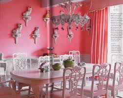 Pink Dining Room Ideas Oxford Velvet Side Chair Pink Set Of 2 Us 353 17 Off1 Set Vintage Table Chairs For Dolls Fniture Ding Sets Toys Girl Kid Dollin Accsories From Glass Pressed Argos Green Dressing Raymour Exciting Navy Blue Pating Dark Stock Photo Edit Now Settee Near Black At In Flat Zuo Modern Merritt 1080 Living Room Ideas Designs Trends Pictures And Inspiration Shabby Chic White Extendable Ding Table With 6 Pink Floral Chairs In Middleton West Yorkshire Gumtree Painted Metro Room 4pcs Stretch Covers Seat Protector