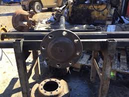 Used 0 International RA57 Axle Assembly For Sale | #555742 Used 1996 Intertional 4700 Low Profile Battery Box For Sale 5755 Intertional 4300 430929 Irl Truck Centres Ltd Parts Department Used 1999 Dt530 Truck Engine For Sale In Fl 1090 East Coast Sales 20 New Photo Trucks Cars And Wallpaper 1992 555785 Semi Trailers Equipment Heavy Duty Freightliner Grills Volvo Kenworth Kw Peterbilt New Freightliner Argosy Iveco 1560