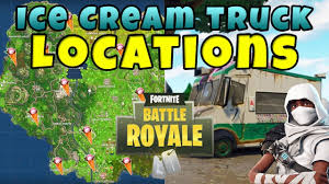Ice Cream Truck Locations Archives - Youeo - Your Videos - Your Way