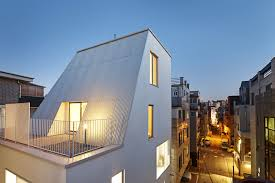 100 House For Sale In Korea White Cone Seoul South 1