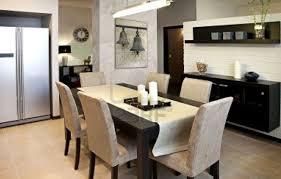 kitchen ideas kitchen table centerpieces dining table decor