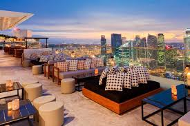 5 X De Beste Rooftop Bars In Singapore | Inhetvliegtuig.nl 3 Rooftop Bars In Singapore For After Work Drinks Lifestyleasia Rooftop Bar Affordable Aurora Roofing Contractors Five Offering A Spectacular View Of Singapores Cbd Hotel Singapore Naumi Roof Loof Interior Lrooftopbarsingapore 10 Bars Foodpanda Magazine Marina Bay Nightlife What To Do And Where Go At Night 1altitude City Centre Best Nomads Sands The Guide