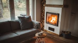 100 This Warm House 5 Simple Ways To Keep Your This Winter