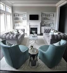 das beste sofa für ihr wohnzimmer auswählen chesterfield sofa