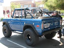 Ford Bronco Through The Years: History Of An SUV Icon   Bronco ... 1976 Ford F250 Highboy For Sale Upcoming Cars 20 Affordable Colctibles Trucks Of The 70s Hemmings Daily 1970 F100 What Lugs Widebody 1970s Fseries Rendering Is Out Of This World You Can Truck Ford F350 Xlt 7000 Johnny Companion Piece Hot Rod Network Used Greene Ia Coyote Classics Bronco For On Autotrader Classic Muscle Cars Georgia Classic Atlanta 1977 Flareside Rvi Balloon Chase Cl 150k 4x4 73 Powerstroke Youtube Ranger Camper Specialgateway