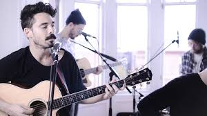 local natives you i breakers ceilings tenement tv youtube