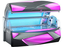 Sunboard Tanning Bed by Tanning Levels Beds Comfort Belle Vernon Pa