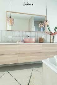 die schönsten badezimmer ideen schöne badezimmer