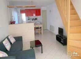 la maison audresselles location maison à audresselles avec 2 chambres iha 22995
