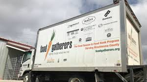 Ann Arbor's Food Gatherers Coming Up On 30-year Anniversary Bruckner Truck Odessa Tx After Tos Youtube New Building Oklahoma City Bruckner Truck Sales Opens New Dealership In Okc Used Trucks For Sale 2018 Hicks Mfg End Dump Trailers For Auction Or Lease Dallas Ann Arbors Food Gathers Coming Up On 30year Anniversary Peterbilt 378 Cars Sale Denver Colorado Mack Competitors Revenue And Employees Owler Company Profile 2012 Autocar Acx64 Alburque Nm By Dealer 3yearold Girl Killed In Bronx Crash Involving Garbage Cbs To Enid Kforcom Cheap Truckss
