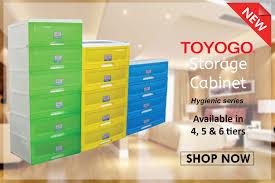 Sterilite 4 Drawer Cabinet Walmart by Ideas Ergonomic Plastic Drawers For Clothes U2014 Nylofils Com