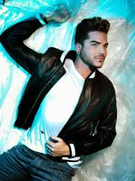 Via Barnes & Noble Citigroup: Adam Lambert Will Be Signing His New ... August 2014 Do Haeng Michael Kitchen East Village Ephemeral New York Stephen King Signs Defunct Department Stores Eleven Landmarks Designated In Midtown Yimby Joan Lunden Copies Of Her Book City Boroughs Mhattan View From Cannon Point South Every Person In 2011