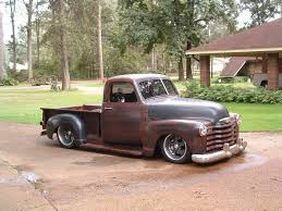 Chevy Truck Models | GreatTrucksOnline - Part 14 1952 Chevrolet 3100 For Sale Classiccarscom Cc999479 Morrisburg All 2019 Silverado 1500 Ld Vehicles Down On The Mile High Street 1951 Pickup Truth 1932 Ford Sedan 2014 Rod Of The Year Hot Network 1939 Truck 100 37 38 39 40 41 42 43 44 45 46 47 48 Chevrolet Pickup 5 Window Shortbed 1947 1948 1949 1950 Heartland Vintage Trucks Pickups 52 Chevy Wheels Wiki Fandom Powered By Wikia 3800 Series Stake Bed Youtube Pick Up Nice Driver Cdition 49 50 51 New Used In North Charleston Crews 3600 Sale On Bat Auctions Closed