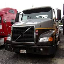 100 Expeditor Truck Med And Hvy S For Sale N Trailer Magazine