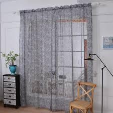 Leopard Print Bathroom Set Walmart by Curtains Home Animal Decorating Animal Zebra Bedroom Curtains