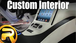 Storm Truck Project Episode 19 - Custom Interior - YouTube Build Your Custom Diy Bumper Kit For Trucks Move Bumpers Customize Truck In Kenner La Serving Metairie Louisiana Post Anything From Anywhere Customize Everything And Find Storm Project Episode 19 Interior Youtube Virtually Truckdomeus Rims Tires Your Truck Thanks To The Crew At Northern With Jakt Murray Chev A Camo Bedliner Dualliner The Ridgelander Gives You Ability Have Full Access