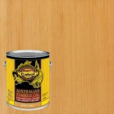 cwf deck stain home depot cabot 1 gal australian timber exterior wood finish